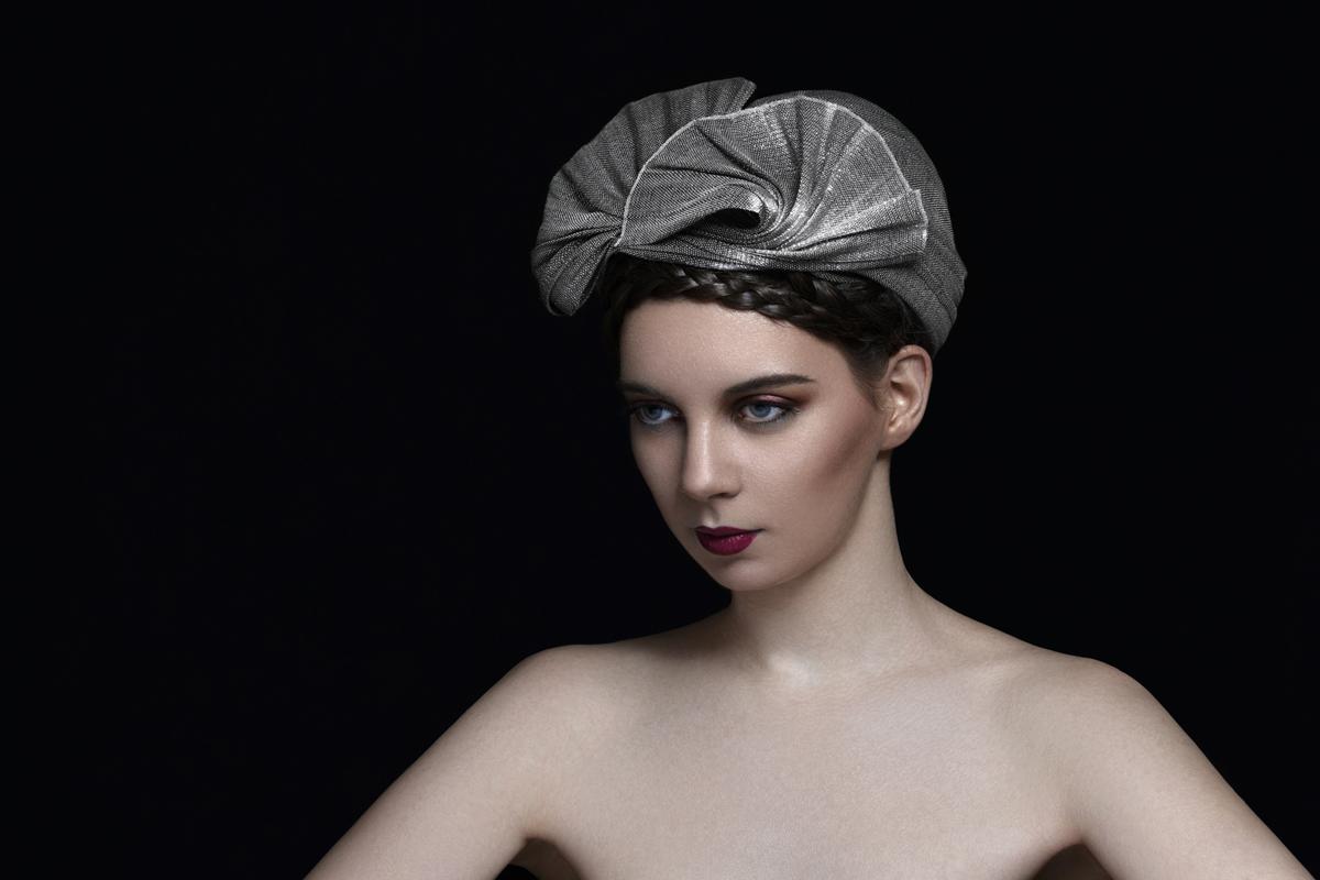 Marc Lamey Photography (ig marc_lamey) - Romy Bondy (RomyBmodèle-304506706411443) - dsg Eve Gherson Designs, Célia Convers - Revolution