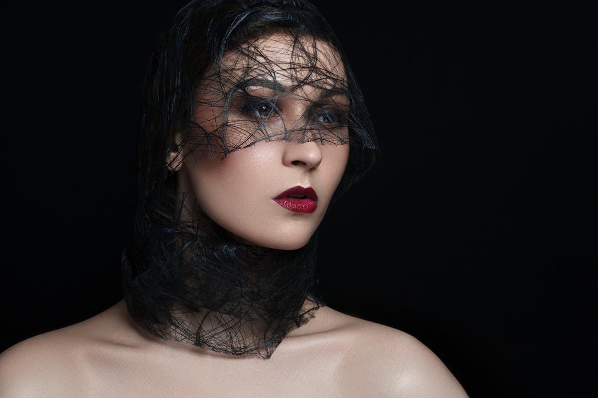 Marc Lamey Photography (ig marc_lamey) - Sabrina Dussart - h Anthony Mairesse