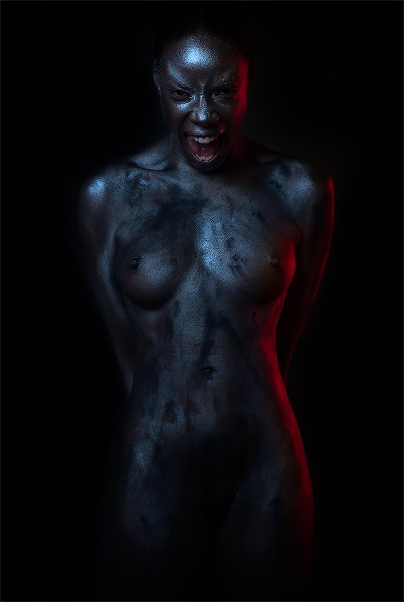 Pete Jones Photography - Toni-Mcintire Model - mua VancityVanity - ast Ally Elena Alexandra