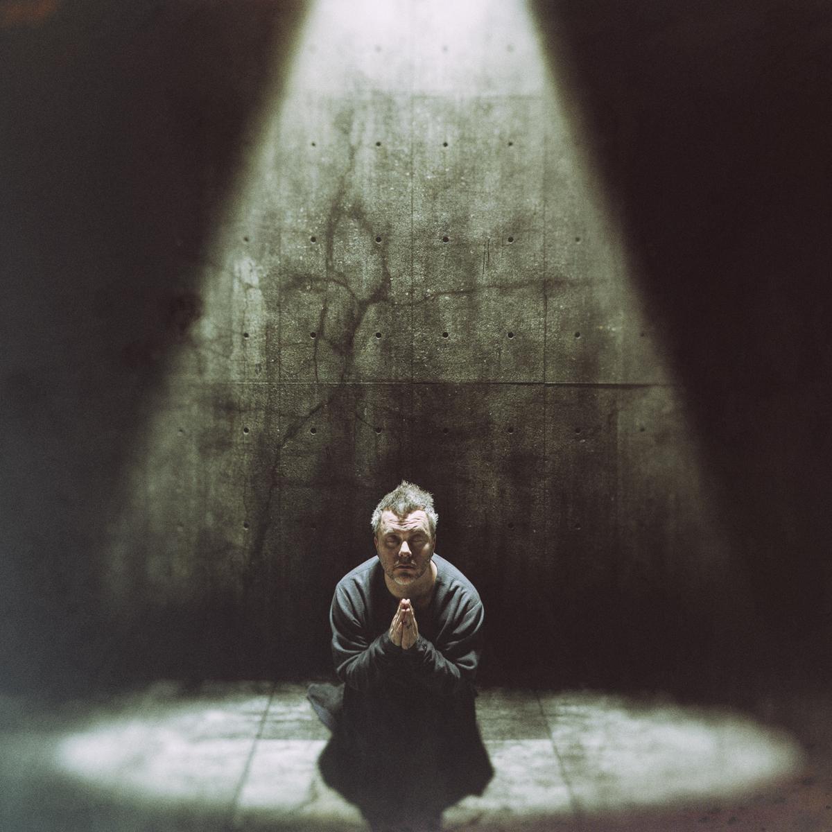 Empty Prayers