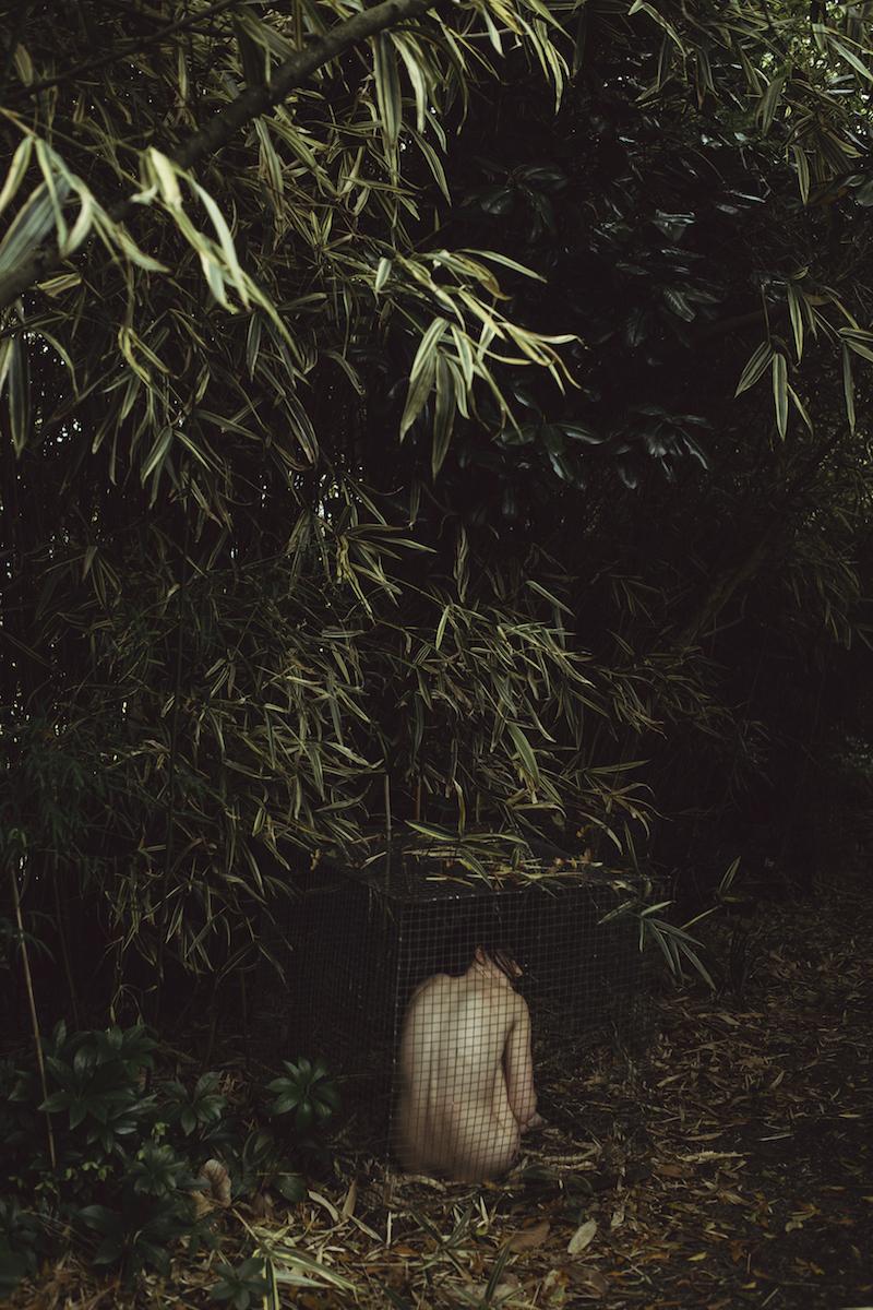 Hanna Walters (ig demurela) - Abigail VanSteenberghe (ig arosevan)