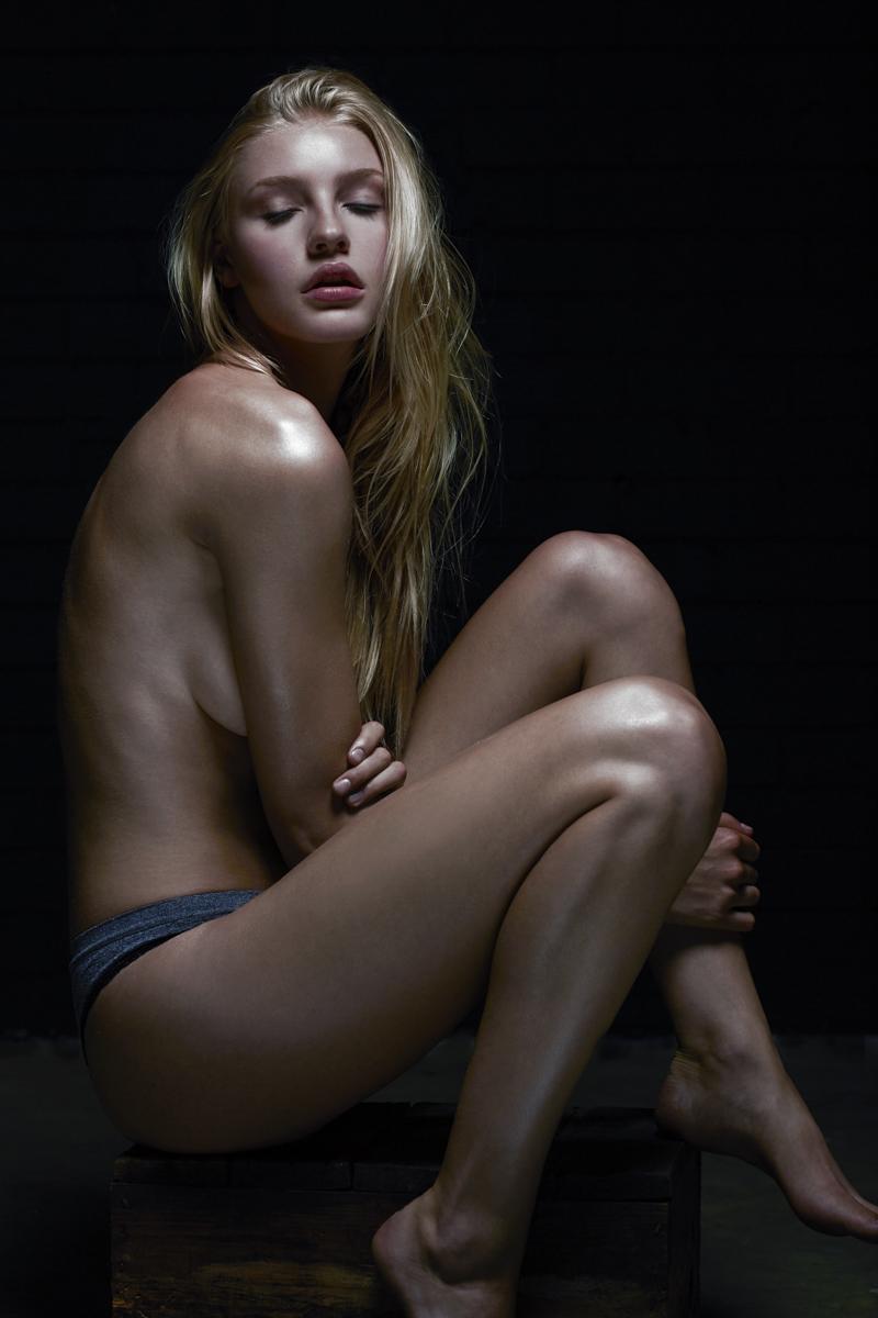 Tessa Greiner nudes (35 pics), fotos Selfie, iCloud, braless 2016