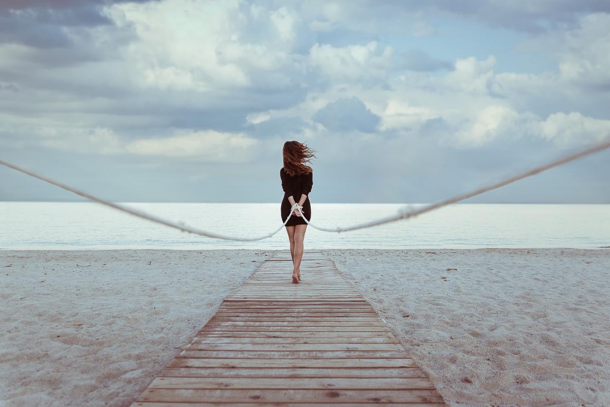 Angelo Mendula Photography (ig angelomendulafoto 500px.com:angelomendula) - Why You Never Let Me Go