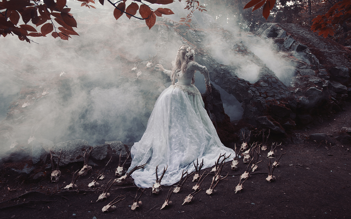 Terje Taltsi looming (Terje-Taltsi-looming-308250049693) - Katrin Malt - hmua Liisa-Chrislin Saleh - shirt Fankadelik - sty by phg - ast Jan Talts - Love is A Strange Dark Magic