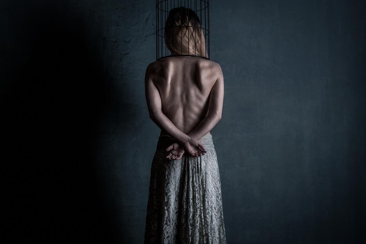 daniel-dornhoefer-dornhoeferphotography-artofsynkope-captive-mind