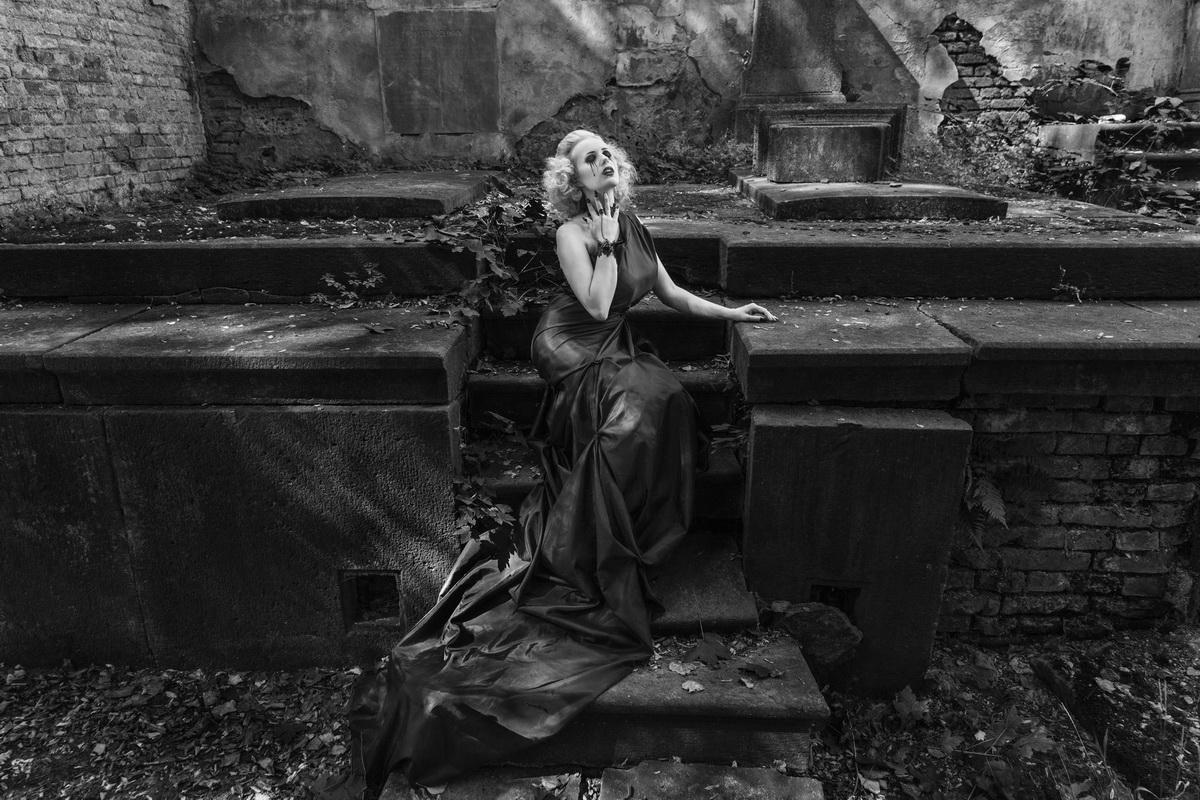 Angel Wiky martin watch – angel wicky | dark beauty