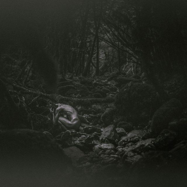 Dark Beauty Selection Pixbynot Nöt November 2016