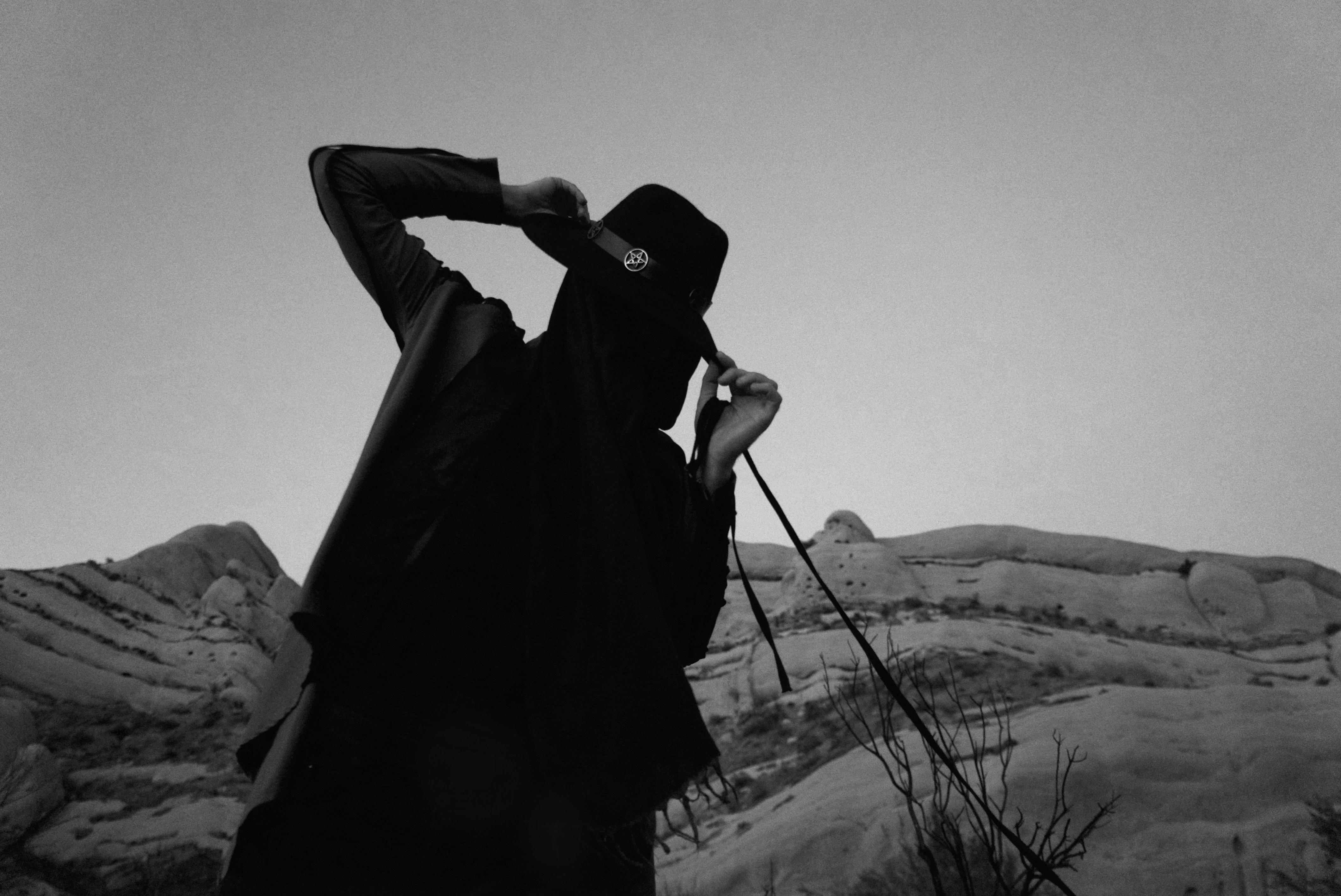 jeff_gothwizard30-1