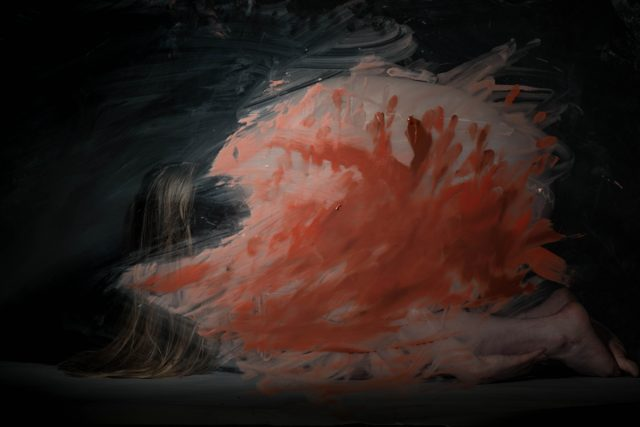 melissa-mckay-candysnapsphotography-danielle-wainwright