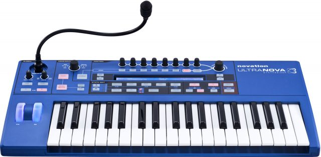 novation-ultranova-612338