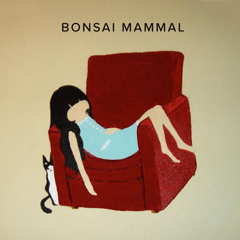 bamboo-mammal-ep2_3000px