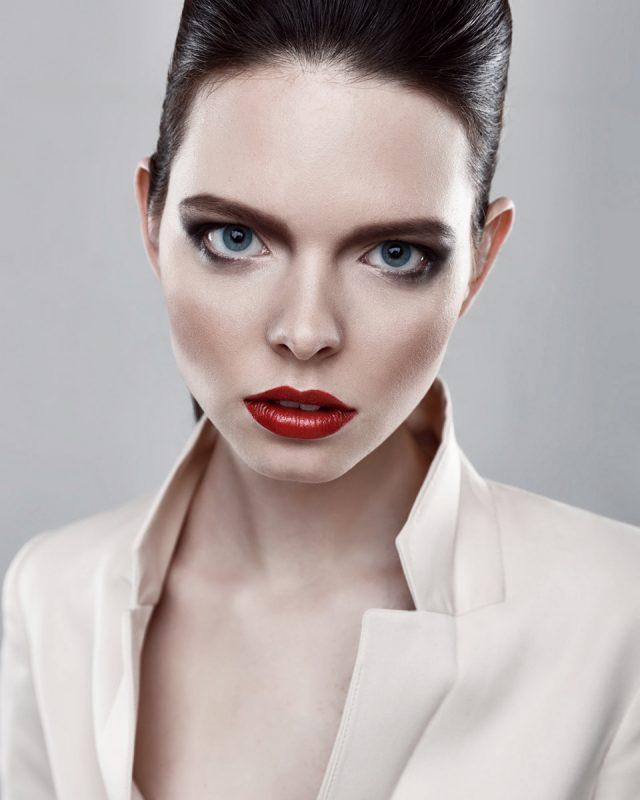 Igor Zaitcev (ig igorzaitcev) - Stella @ TFM Models (ig bjornerud_stella) - hmua Natalia Tristan (ig tasha.tristan)