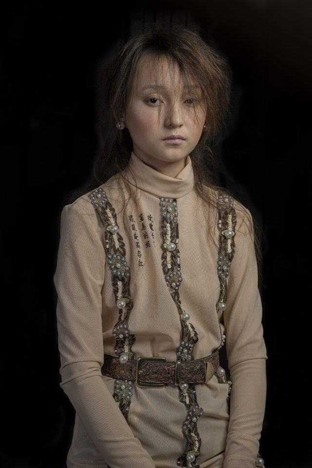 Jyun Chang (JyunPhotographer) - Anara Mukasheva @ FMI Model - h 張智俊 (jimjimkk) - mua Nash Chen (nashwei8025) - sty Nico Alivia Lee (nicole.lee.353803)