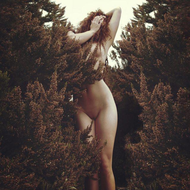 Natalia Kovachevski (luna.kova.5 ig natalia_kovachevski) - self-portrait - Enchantment - PL is lunamodel.book.fr