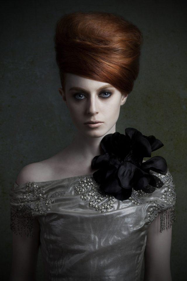 Ylva Erevall (ig ylvaerevall) - Megan S - h Anja Moss (ig anjamosshair)