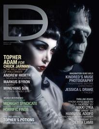 DBM_ISSUE_24_Wicked_Fun